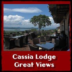 Cassia-Lodge