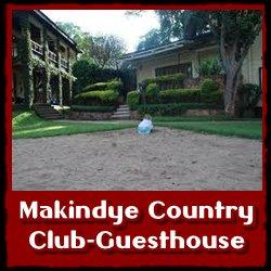 makindye-country-club-guesthouse