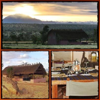 7 Day Kidepo Valley - Murchison Falls Wildlife Safari