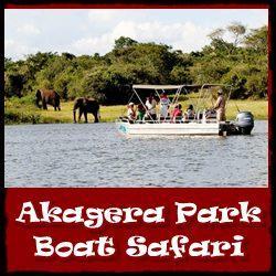 Akagera-Park-Boat-Safari