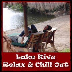 Lake-Kivu-Relax-Chill-Out-Rwanda