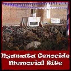 Nyamata-Genocide-Memorial-Site