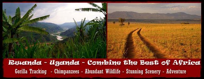 Rwanda-Uganda-Combine-the-best-of-Africa-650