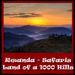 Our-Rwanda-Safaris