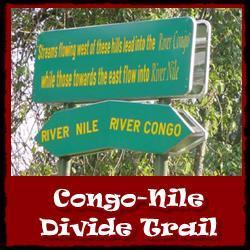 Congo-Nile-Divide-trail