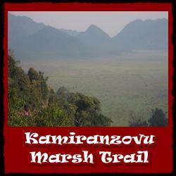 Kamiranzovu-Marsh-trail
