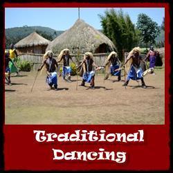 traditional-dancing