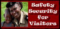 Safety-Security-Rwanda-Visitors