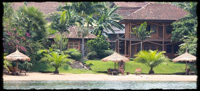 Paradise-Malahide-Lake-Kivu-Gisenyi