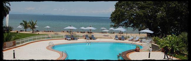 Serena-Lake-Kivu-Hotel
