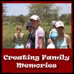 creating-family-memories-with-teens