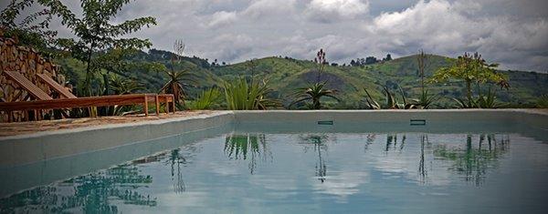 Papaya-lake-lodge-pool