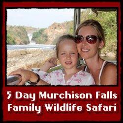5-day-murchison-falls-family-safari