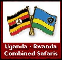 RwandAir Direct Flights from London to Kigali