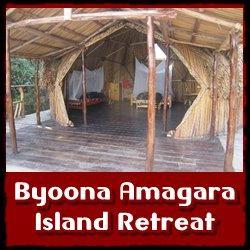byoona-amagara-island-retreat
