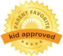 kid-approved-parent-approved