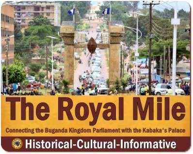 11-Top Things to Do and See in Kampala-The city built on 7-Hills and beyond