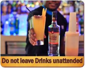Kampala Nightlife - Safety and Security in the City that never Sleeps