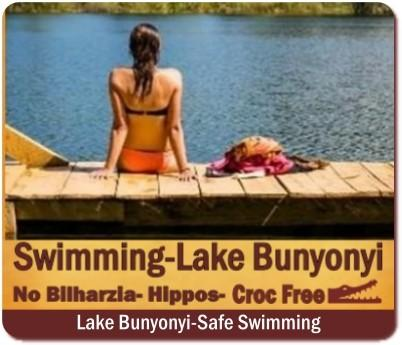 Top Things to Do and See around Lake Bunyonyi