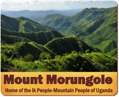 Best Volcano Hikes and Climbs in Uganda the Pearl of Africa