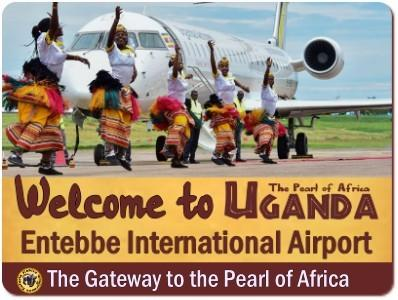 Has the Coronavirus changed your Travel Plans to Uganda-The Pearl of Africa