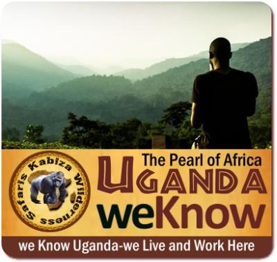 Is it Safe to travel to Uganda in 2021? - Practical Steps to stay Safe