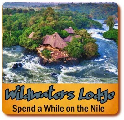 Best Romantic Places to stay at in Uganda the Pearl of Africa