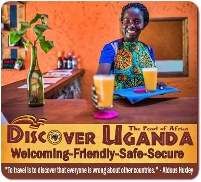 Is Uganda safe for Australians on a Safari? The No Spin Reality