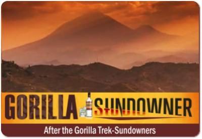 The Sundowner Safari Experience - A time honored Safari Tradition in Uganda