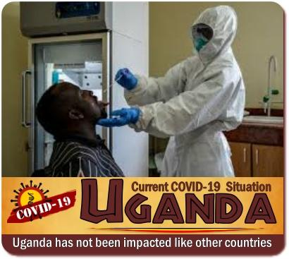 COVID-19 Safari Rules and Guidelines for Tourists visiting Uganda