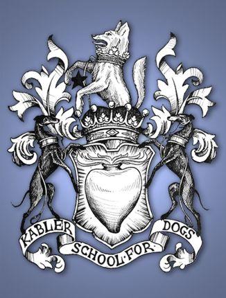 Kabler Crest