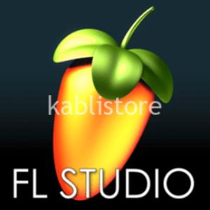 FL Studio 20.8.1.2131 Crack V12.5 RegKey Full Version {2020}