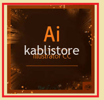 Adobe Illustrator CC 2020 Crack V24.0 Full Version License Key