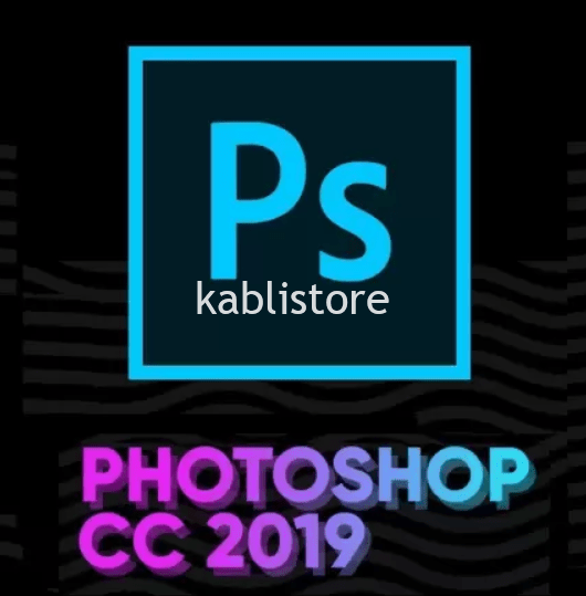 Adobe Photoshop 2019 Crack V20.0.7 Full Version Keygen {Latest}
