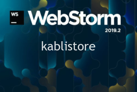 Webstorm 2019.3.3 Crack Serial Key + Activation Code Free {new}