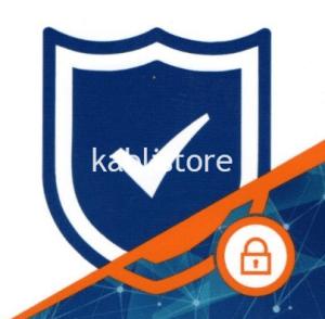 K7 Antivirus 2019 Serial Number full Version License key till 2038