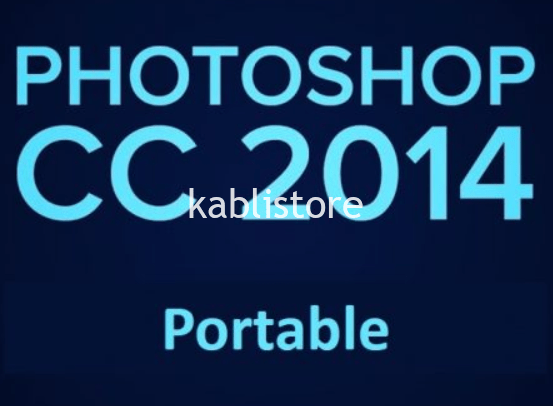 Adobe Photoshop CC 2014 Crack Full Version Keygen {Latest}