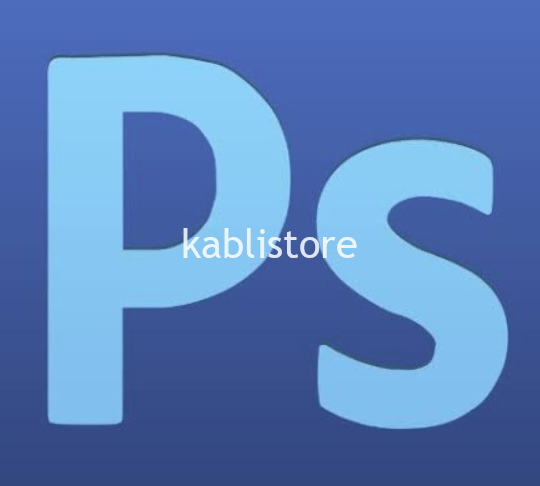 Adobe Photoshop CS6 Crack Full Version + Keygen [32+64 BIT] 2020
