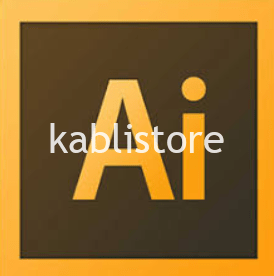 Adobe Illustrator CS6 Crack + Serial Number Keygen Full {Latest}