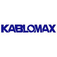 Kablomax Kablo