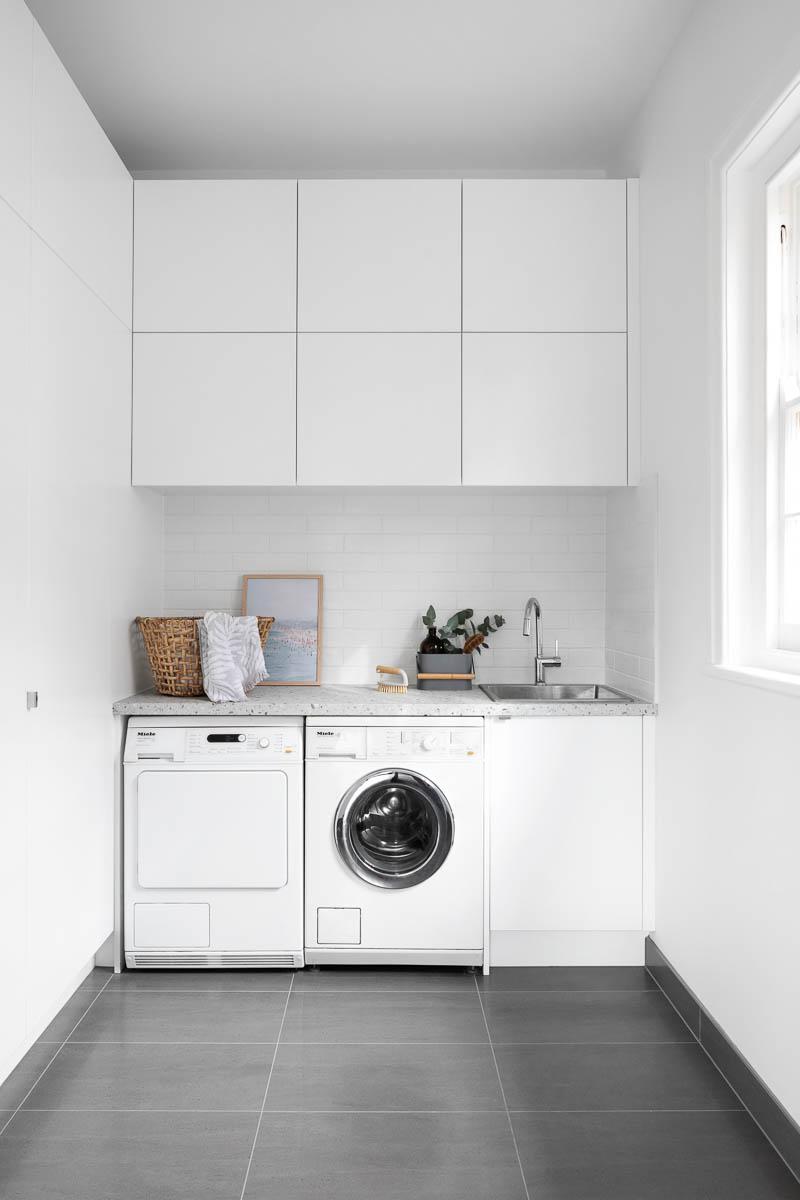 Kitchen Design New Zealand
