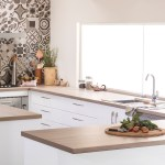 Kaboodle Kitchen New Zealand Design Build And Renovate Your Own Kitchen Kaboodle Kitchen