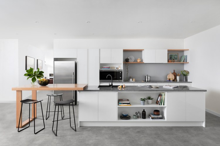 Trends In Kitchen Design For 2020 Kaboodle Kitchen