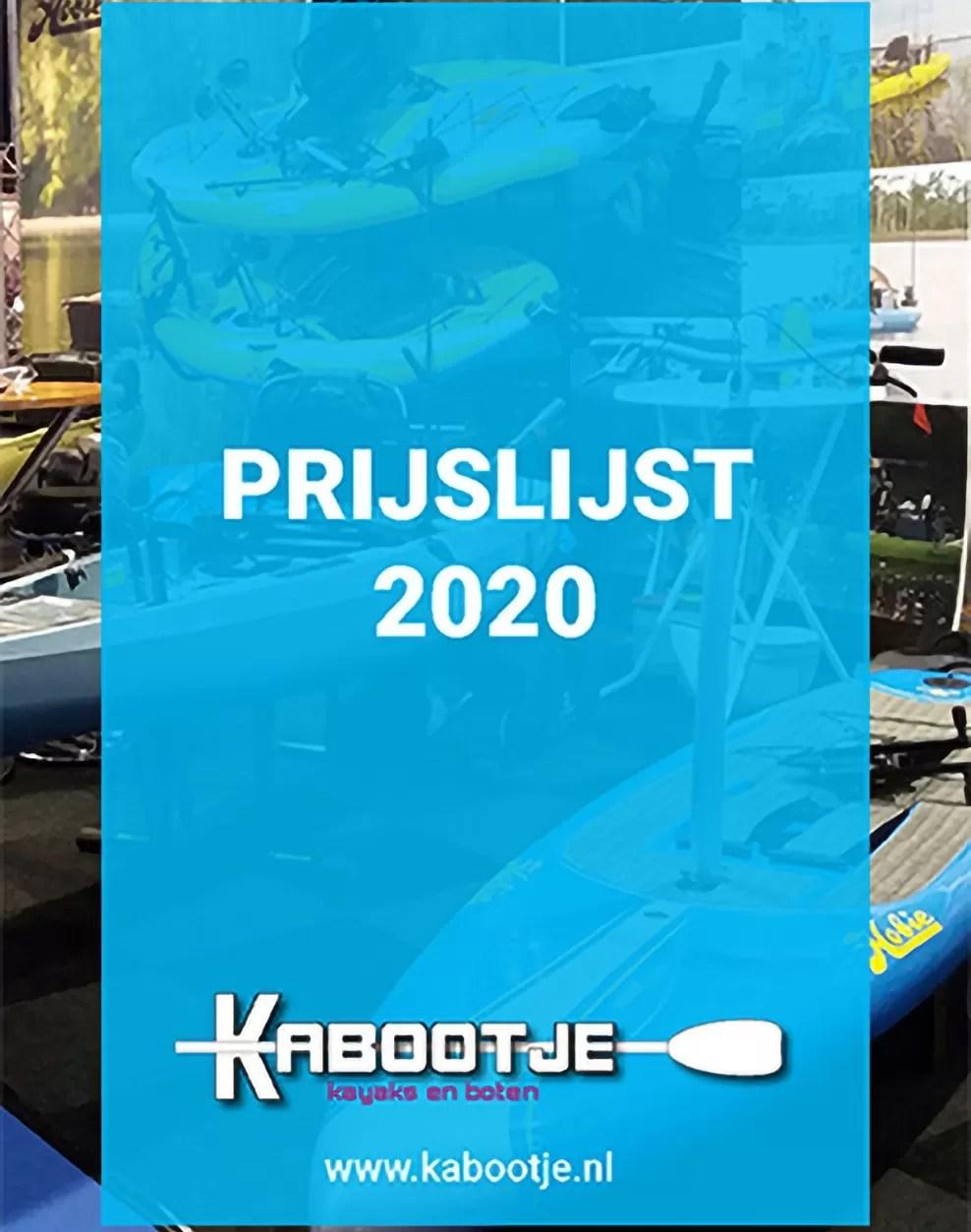 Prijslijst2-2020