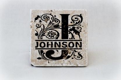 Single_Front_Johnson_HobeauxRococeauxSherman