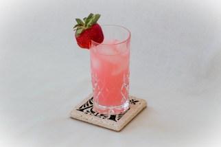 Single_Letter_Glass_A