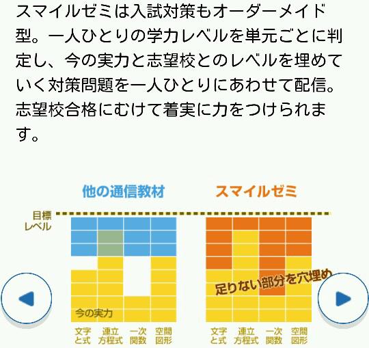 20160507_110320