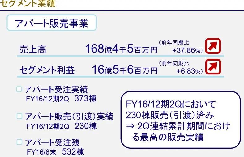 1-%e5%85%a8%e7%94%bb%e9%9d%a2%e3%82%ad%e3%83%a3%e3%83%97%e3%83%81%e3%83%a3-20160921-171514