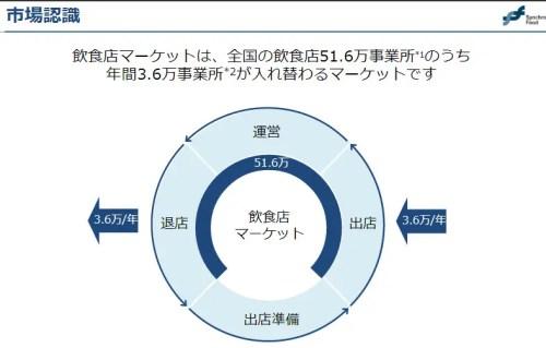 1-%e5%85%a8%e7%94%bb%e9%9d%a2%e3%82%ad%e3%83%a3%e3%83%97%e3%83%81%e3%83%a3-20161001-213826