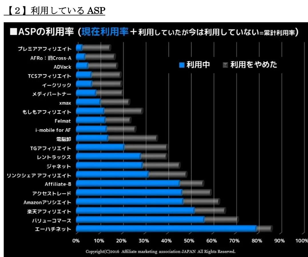 screenshot_2016-10-27-19-18-11-01